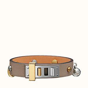 Mini Dog Mix bracelet