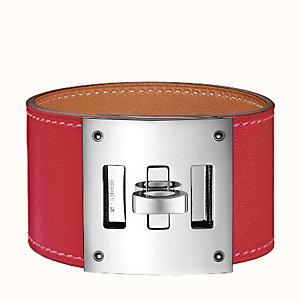 Kelly Dog bracelet