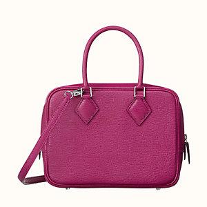 Plume II mini bag