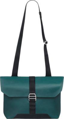 Cityslide Messenger bag