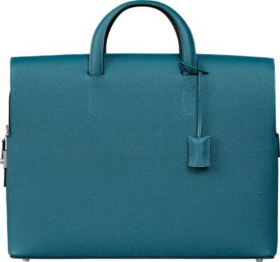 Cityhall 38 eclat briefcase