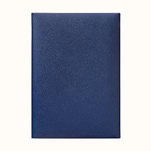 Calvi pouch