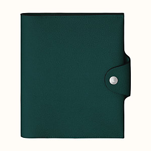 Ulysse Neo notebook cover, medium model