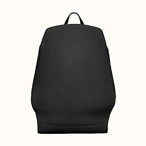 Cityback backpack 30