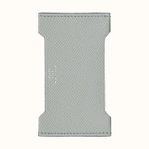 Manhattan card holder