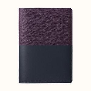 Manhattan medium wallet