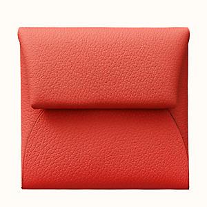 Bastia change purse