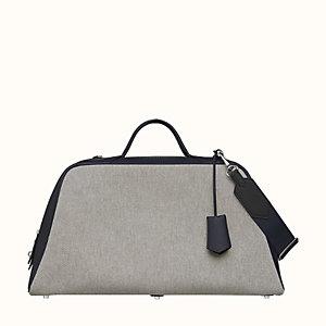 Cavour 48H bag