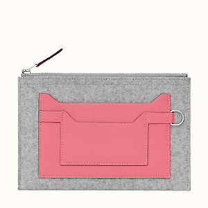 Toodoo pouch