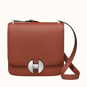 Hermes 2002 - 20 bag