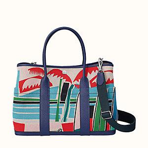 Garden Party 36 bag