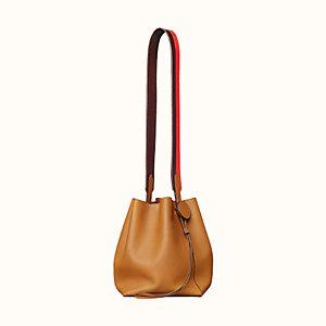 Licol Hermes 17 bag