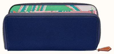 Silk'in Classic wallet