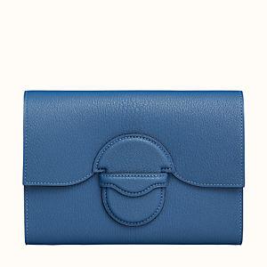 1938 - 19 wallet