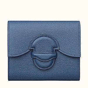 1938 - 12 wallet