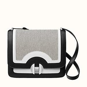 Hermes 2002 - 26 bag