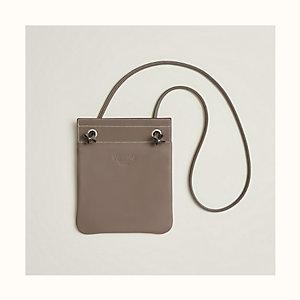 Aline mini bag
