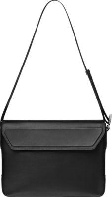 Citynews messenger bag