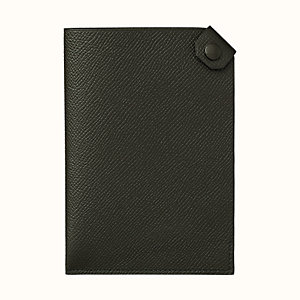 Tarmac passport holder