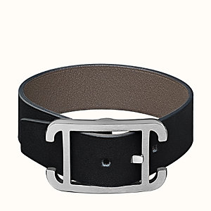 Society bracelet