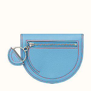 In-the-Loop compact wallet