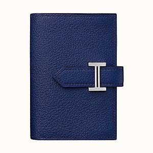 Bearn mini wallet