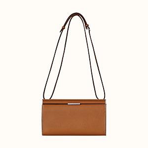 Hermes Clic-H 21 bag