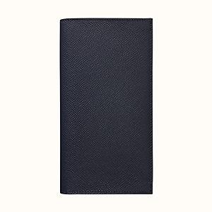 Citizen Twill long wallet