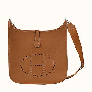 Evelyne III 40 bag