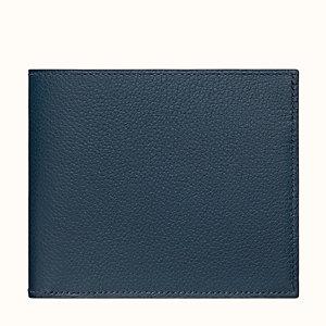 MC2 Copernic compact jungle wallet