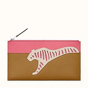 Hermes Rooroo pouch