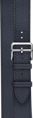 Apple Watch Hermès Strap Double Tour Long 40mm