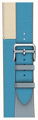 Apple Watch Hermès Strap Double Tour 40?mm