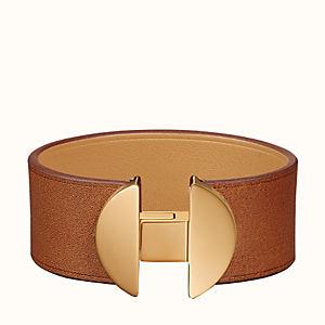 Hermes 2002 bracelet
