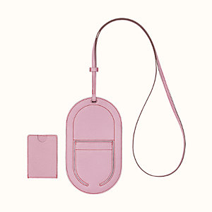 In-the-Loop Phone To Go GM case