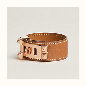 Collier de Chien 24 bracelet