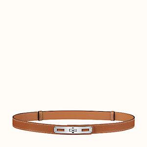 O'Kelly 24 belt