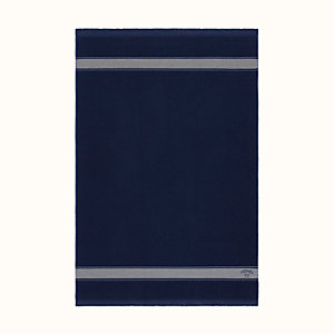 Yachting beach towel, small model