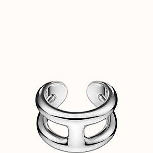 Osmose ring, small model