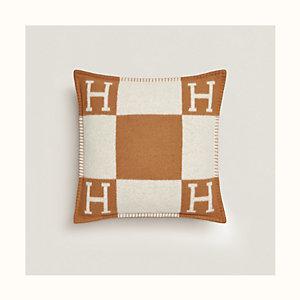 Avalon pillow, small model