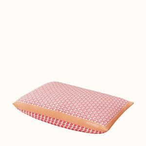 Animaux Pixel pillow
