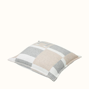 Avalon Bayadere pillow