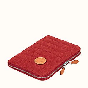 Paddock jewelry case, small model