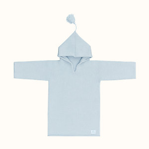 Adada hoodie
