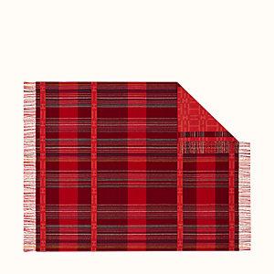 Scott'H blanket