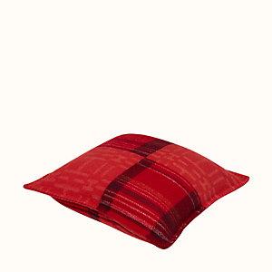 Scott'H pillow