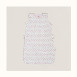 Adada Dots sleeping bag