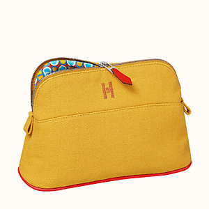 Maillons Vagues Bolide Pocket case, mini model