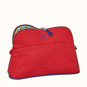 Maillons Vagues Bolide Pocket case, medium model