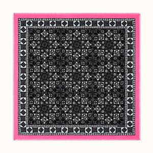 Namaste scarf 100